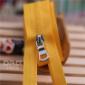 大器拉链DAQ品牌:欧标环保服装拉链,上衣尼龙拉链厂家直销